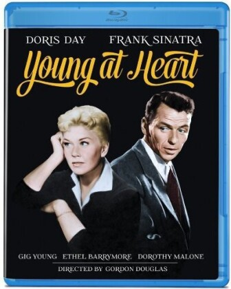 Young at Heart (1954) (Remastered)