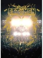 Testament - Dark Roots of Trash (Limited Edition, Steelbook, Blu-ray + 2 CDs)