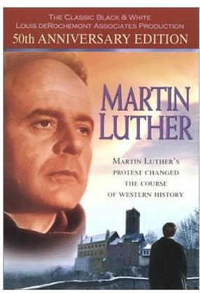 Martin Luther (1953) (50th Anniversary Edition)