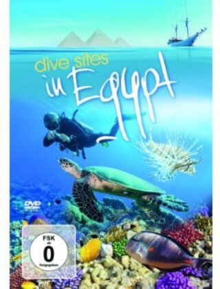 Dive sites in Egypt - Travelguide