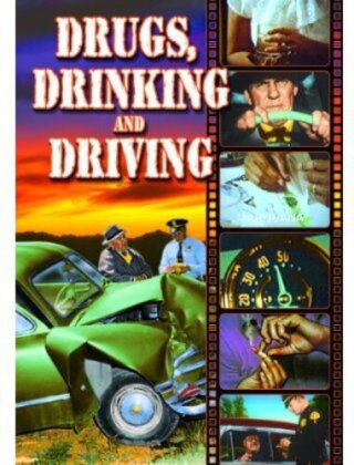 Drugs, Drinking and Driving (s/w)