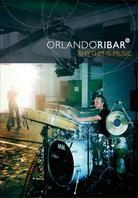 Ribar Orlando - Rhythm is Music