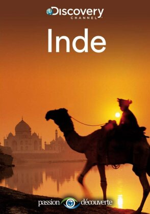 Inde (Discovery Channel)