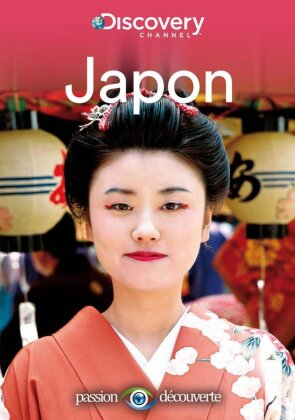 Japon (Discovery Channel)