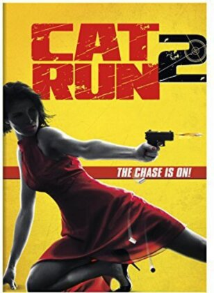 Cat Run 2 (2014) (Unrated)