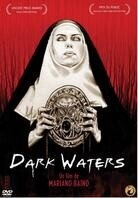 Dark Waters (1993) (Director's Cut)