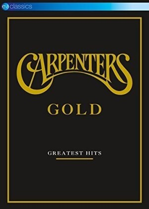 The Carpenters - Gold: Greatest Hits