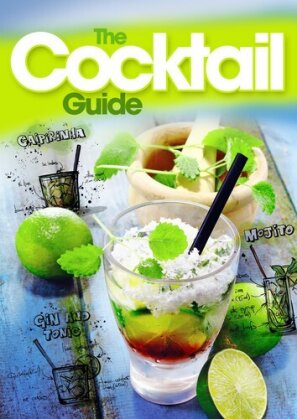 The Cocktail-Guide