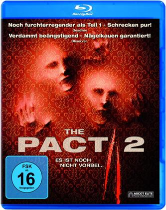 The Pact 2 (2014)