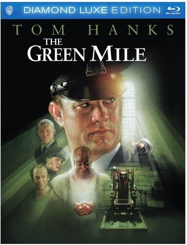 allen green häftling