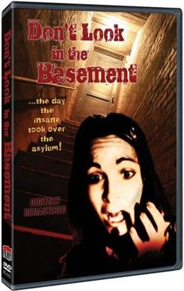 Don't Look in the Basement (1973) (Versione Rimasterizzata)