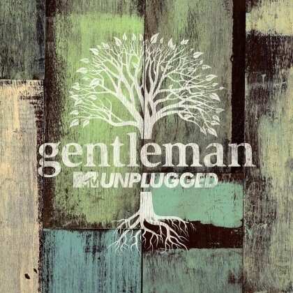 Gentleman - MTV Unplugged