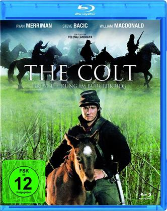 The Colt (2005)