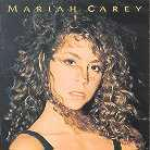 Mariah Carey - --- - Reissue
