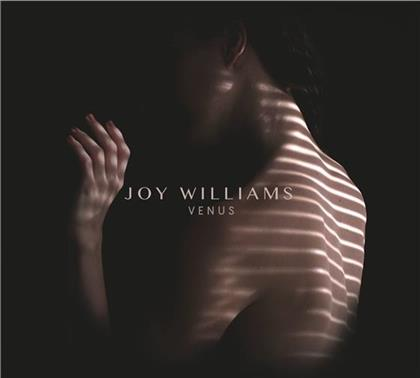 Joy Williams - Venus