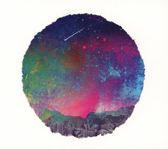 Universe Smiles Upon You Von Khruangbin Cede Ch