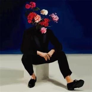 Christine And The Queens - Chaleur Humaine (Deluxe Edition, CD + DVD)