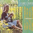 Sandra Cross - Country Life (Limited Edition)