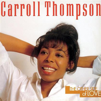 Carroll Thompson - Other Side Of (Limited Edition)