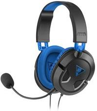 Turtle Beach Headset Ear Force Recon 60P