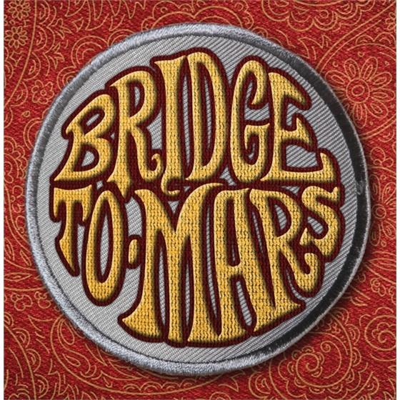 Bridge To Mars - ---
