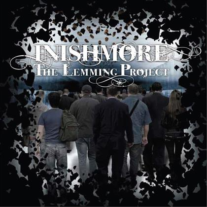 Inishmore - Lemming Project