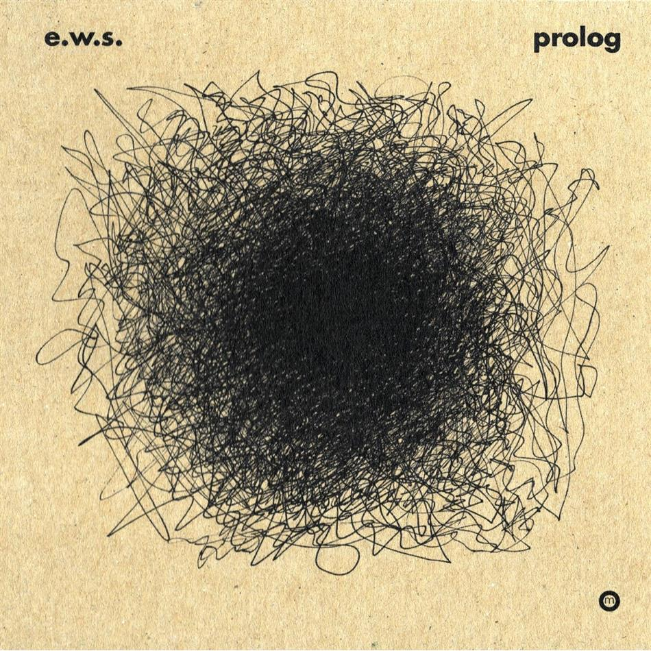 E.W.S. (Ears Wide Shut) - Prolog