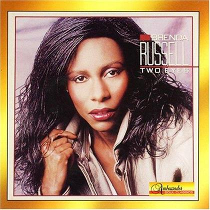 Brenda Russell - Two Eyes (Expanded Edition, Remastered)