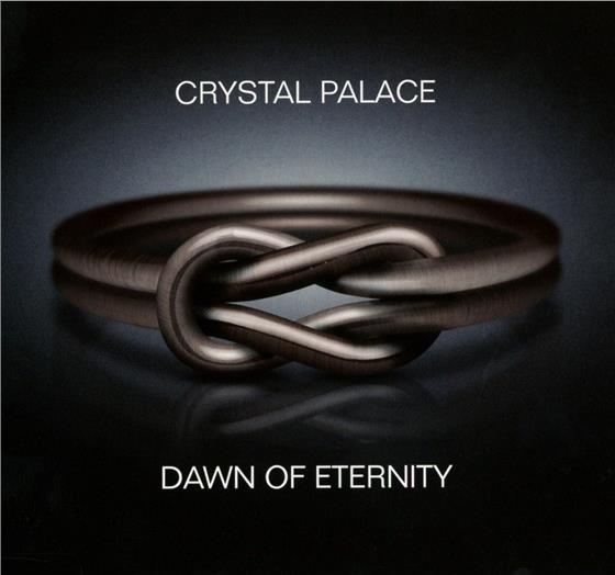 Crystal Palace - Dawn Of Eternity