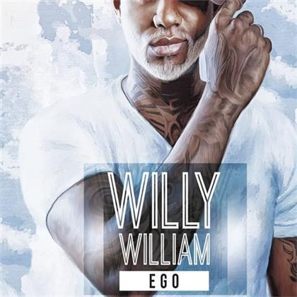 Willy William - Ego - 2 Track