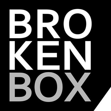 Broken Box - Rock'n'Roll
