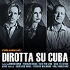 Dirotta Su Cuba - Studio Sessions Vol.1