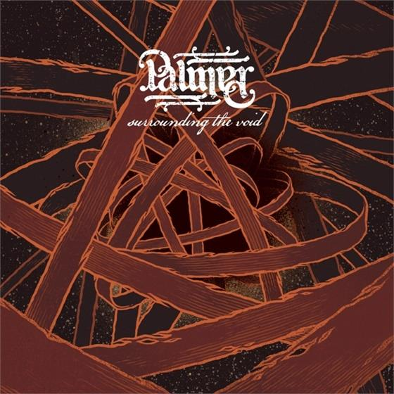 Palmer (CH) - Surrounding The Void