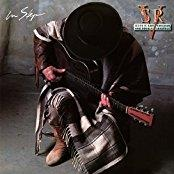 Stevie Ray Vaughan - In Step - 2017 Reissue, Analogue Productions (2 LPs)
