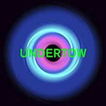 "Pet Shop Boys - Undertow EP (12"" Maxi)"