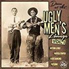 "Down At The Ugly Men's Lounge - Vol. 1 - 10 Inch (10"" Maxi + CD)"