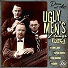 "Down At The Ugly Men's Lounge - Vol. 2 - 10 Inch (10"" Maxi + CD)"
