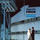Depeche Mode - Some Great Reward - Rhino Reissue (Remastered)