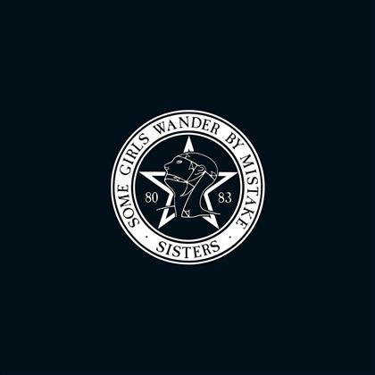 The Sisters Of Mercy - Some Girls Wander By Mistake - 2017 Reissue (4 LPs)