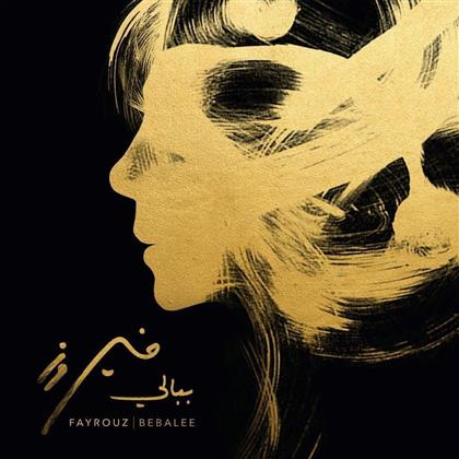 Fayrouz - Bebalee (Limited Edition, LP)