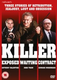 Killer - Exposed / Waiting / Contract