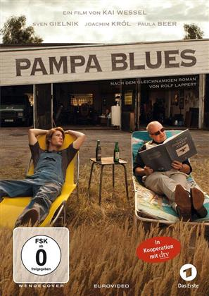 Pampa Blues (2015)