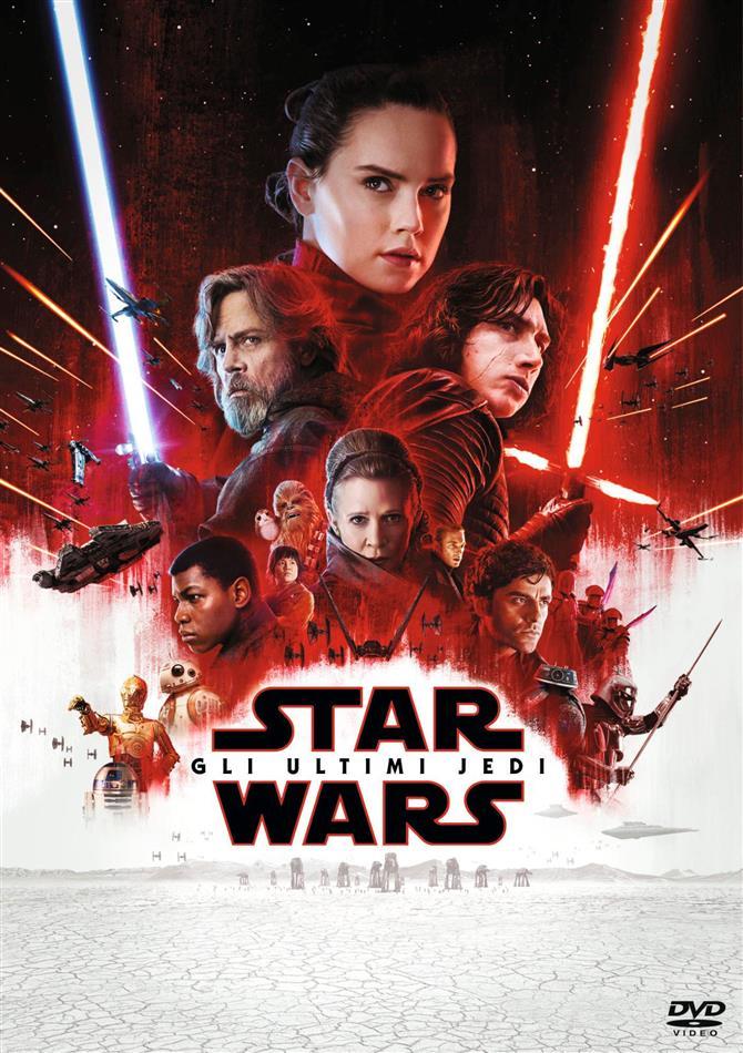 Star Wars 8 Online