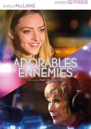 Adorables ennemies (2017)
