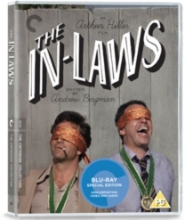 The In-Laws (1979) (Criterion Collection)