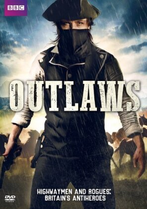 Outlaws (BBC)