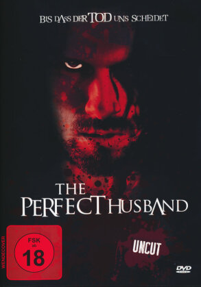 The Perfect Husband (2014) (Uncut)