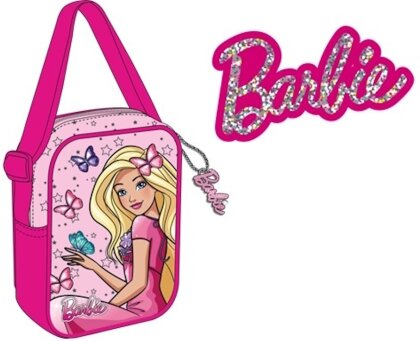 Barbie - Princesse Coffret (Limited Edition, 6 DVDs)