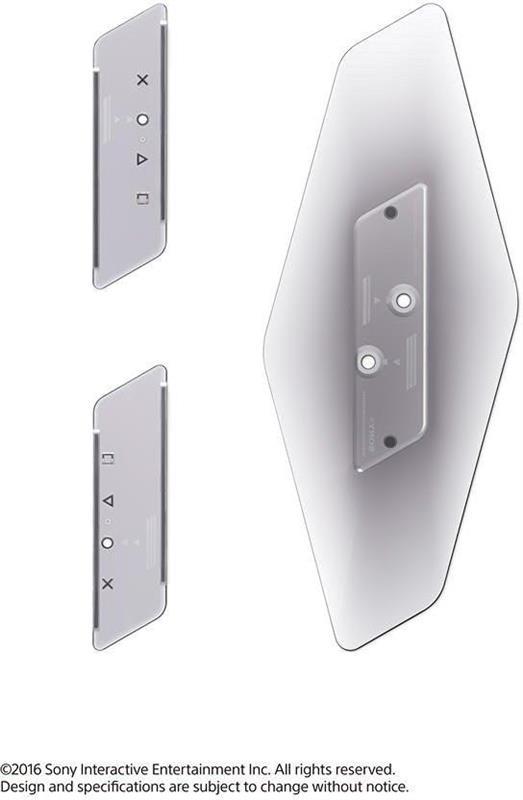 ps4 standfu vertikal slim pro original alle konsolen. Black Bedroom Furniture Sets. Home Design Ideas