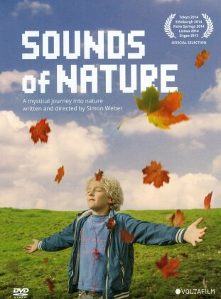 Sounds of Nature (2013)